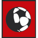 Elite Fútbol